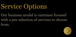 Service Options